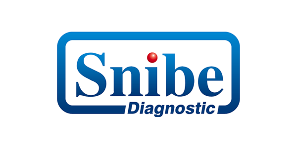dmc-medicals-products-snibe.png